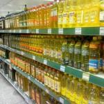¿Con que aceite se debe cocinar?
