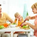 """""""Dia del Padre"""", ¿cocinar en casa o salir a un restaurante?"""