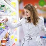 Como mantener una buena cadena de frio de los alimentos