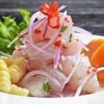 Día del Ceviche, lo que no se sabia de este plato a celebrar el domingo 28