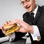 Alimentos en la cocina que pueden causar impotencia en los hombres