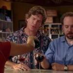 Las mejores películas sobre el tema de vinos y viñedos