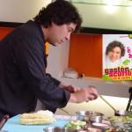 Recetario full carnes con Gastón Acurio y sus secretos