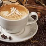 20 Formas de hacer café para todos los gustos
