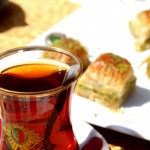 El té turco de fatmagül se pone de moda en Lima