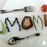 Todo lo que debe saber del quinto sabor llamado Umami
