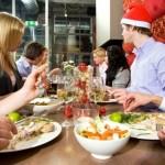Como comer de todo en diciembre sin pagar la factura – Parte II