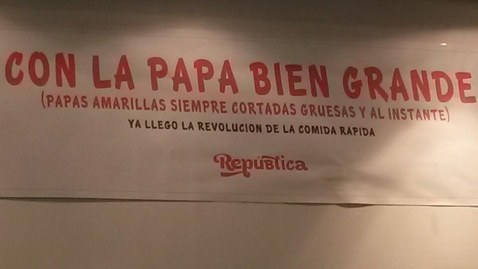 Republica1