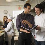 Cinco formas de aumentar tus clientes en el restaurant