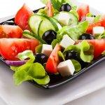 Conoce la forma de hacer las ensaladas mas deliciosas